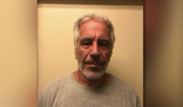 Epstein's guards were working extreme overtime shifts to make up for staffing shortages: Sources