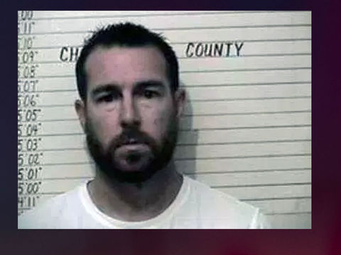 Oklahoma youth pastor accused of rape, lewd molestation