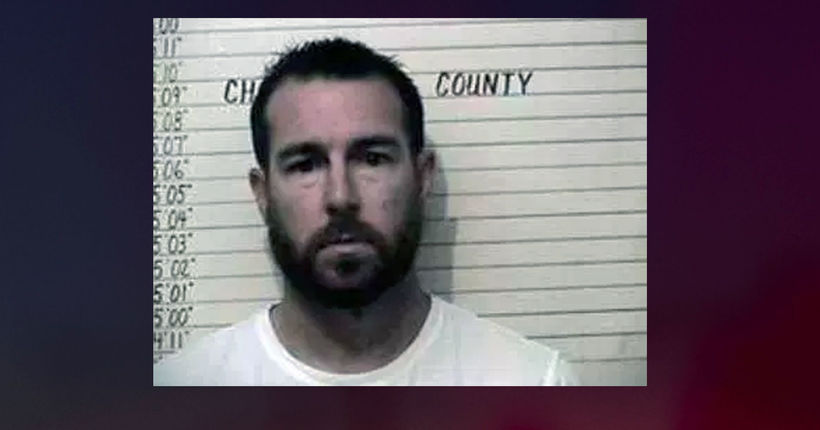 Oklahoma youth pastor, former teacher accused of rape, lewd molestation