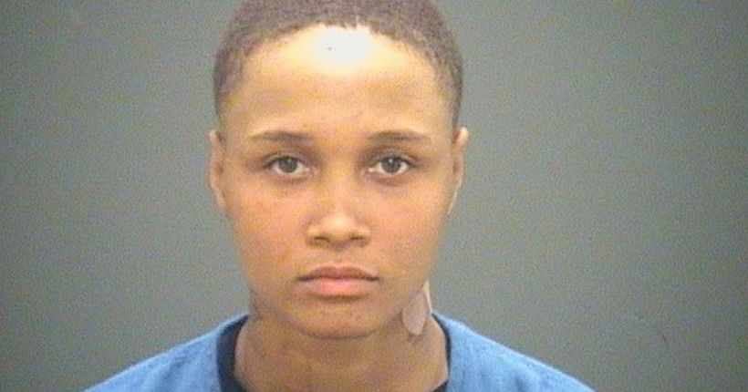 Woman faces felony cruelty to animal charge, accused of throwing cat off 17th floor balcony