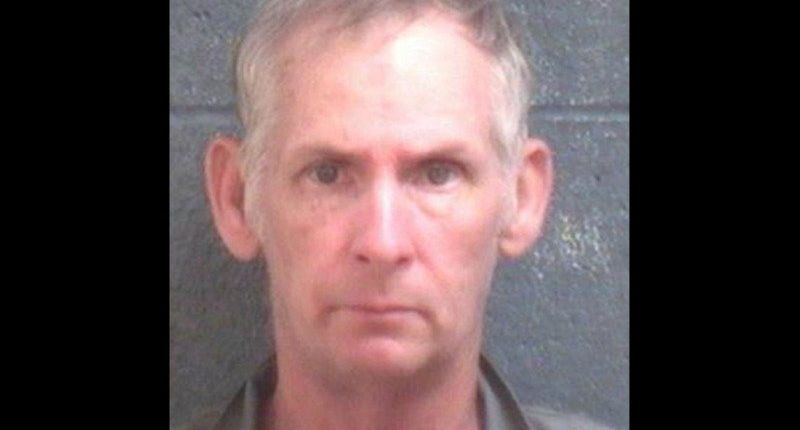N.C. man facing human trafficking charges after holding woman, infant captive, deputies say