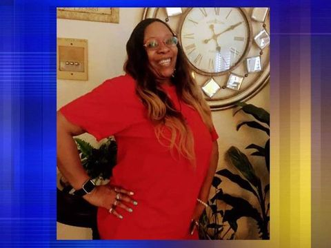Police seek missing 45-year-old Milwaukee woman last seen near hospital