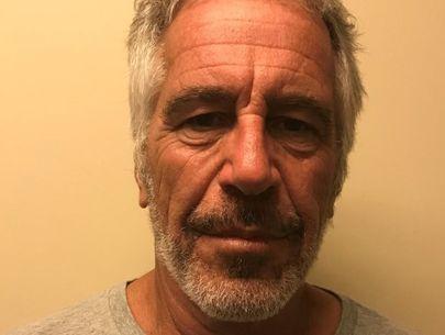 A dozen or more officers subpoenaed in Epstein investigation: Source
