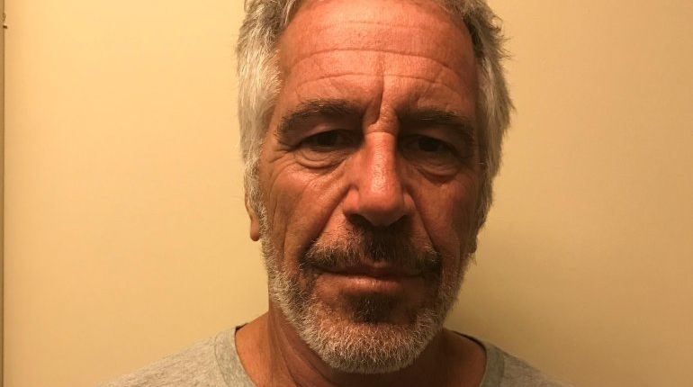 Jeffrey Epstein signed will 2 days before killing himself, leaving behind $577-million estate: Records