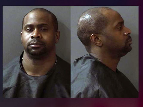 'Millionaire shoplifter' arrested in Indiana