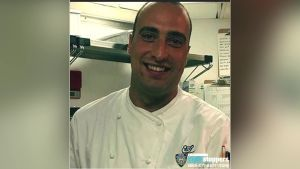 Body found in hostel believed to be missing Cipriani chef: Sources