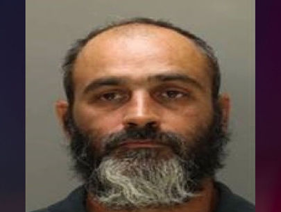 Cops: Man says he sexually assaulted girl 100+ times because of her 'demons'