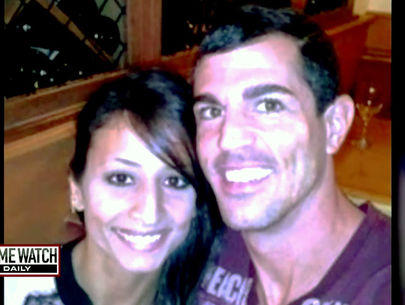 Boyfriend gets 25 years, but Christine Mustafa is still missing