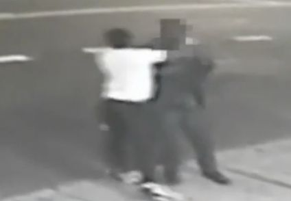 Man critically injured in sucker-punch attack at Bronx bus stop: Police