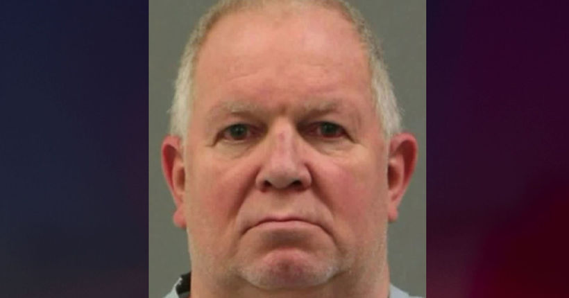 Man guilty of murder in fight with wife over coffee maker
