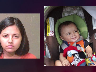 Mother convicted of murdering infant son facing new charges