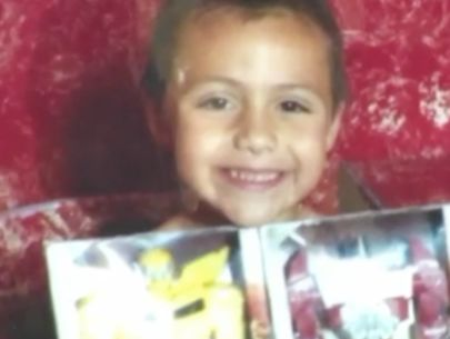 Death penalty sought against mom, boyfriend in Anthony Avalos torture killing