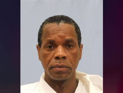 He was sentenced to life after stealing $50, now he's set to walk free