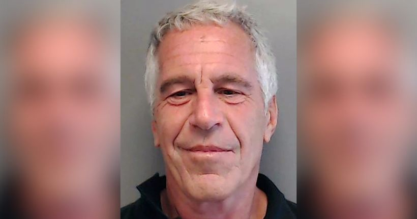 Director of prestigious MIT research lab steps down over ties to Jeffrey Epstein