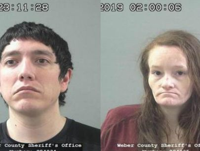 Couple accused of torturing and starving daughter for years