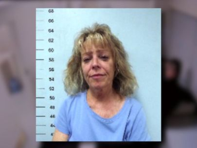 Suspected drunk driver had BAC four times the legal limit, police say
