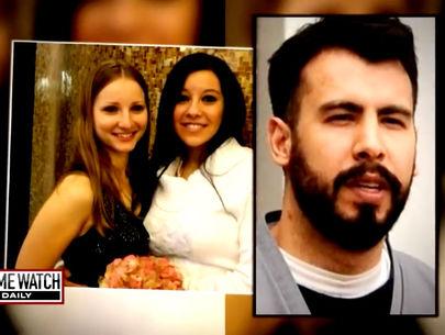 Blueprint for murder: Serviceman executes detailed plot for revenge