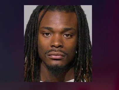 Milwaukee man accused of shooting after arguing over washing dishes