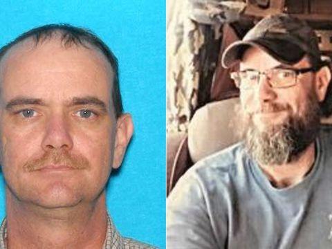 New Jersey dentist arrested after camera found in restroom