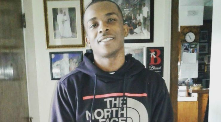 The children of Stephon Clark, who was fatally shot by Sacramento police, will get $2.4 million from city