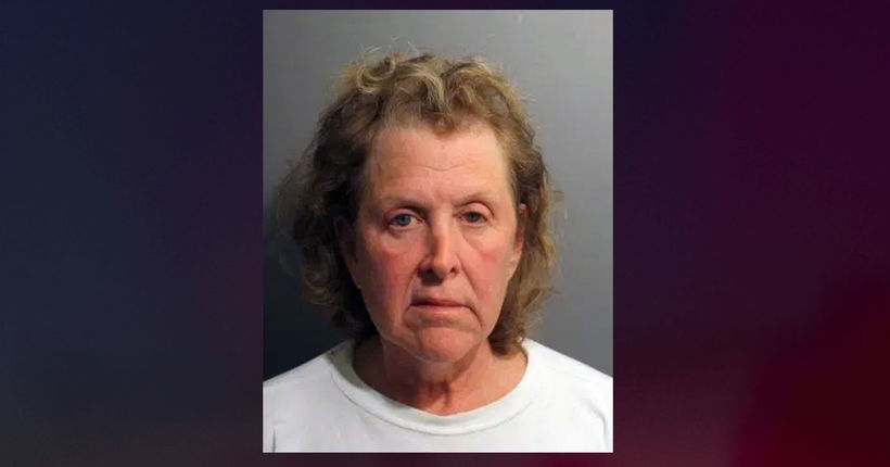 Connecticut woman arrested on DUI charges twice in one day