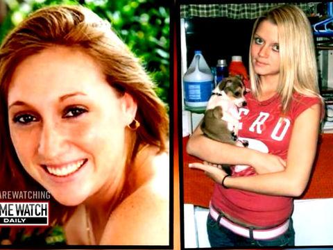 Teen love triangle: Street fight over boyfriend ends in death