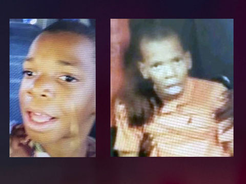 Missing 9-year-old boy with autism found dead in park pool