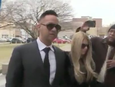 'The Situation' expected to be released from prison today