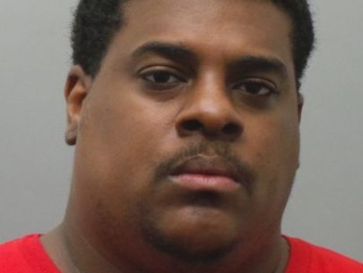 Dad charged in death of son after leaving loaded gun within reach