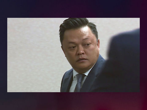 Man gets 2.5 years probation for hidden camera in women's restroom