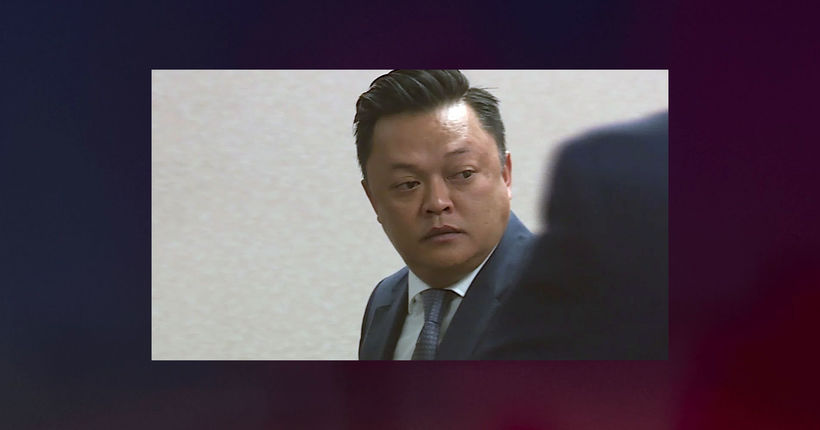 Milwaukee man gets 2.5 years probation for hidden camera in women's restroom