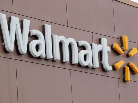 Police investigating after someone released bed bugs in a Walmart
