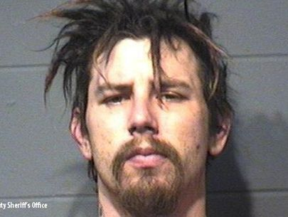 Man convicted of killing puppy with hammer gets 9 months in jail