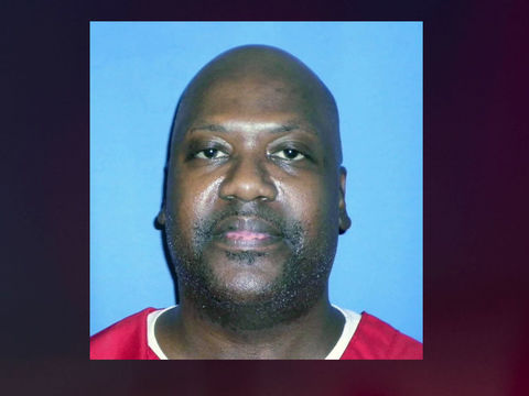 Mississippi man tried 6 times for murder seeks bail, end to charges