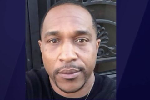 Food truck owner killed after intervening in robbery, fatally shooting suspect