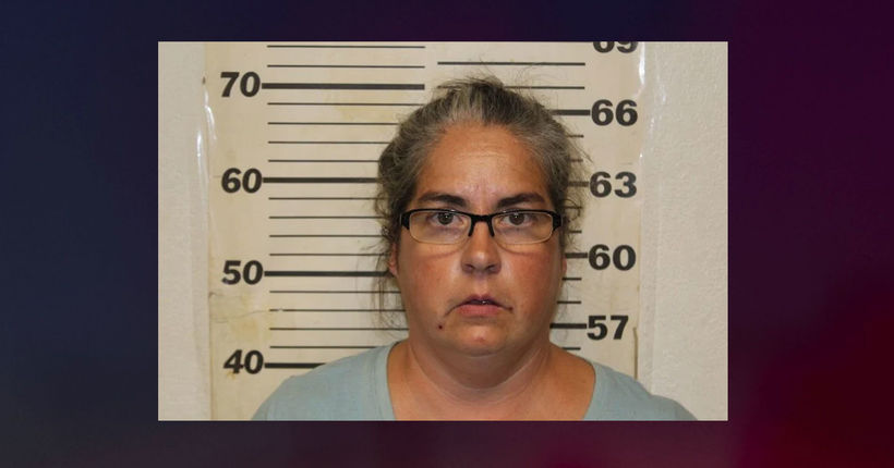 Missouri woman charged after authorities find animals in 'unimaginable condition'