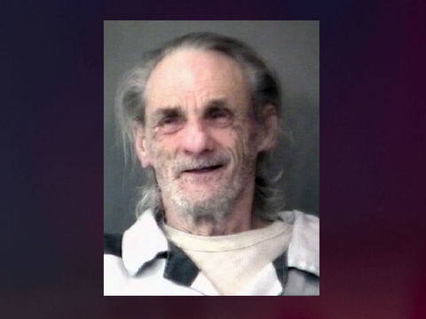 70-year-old Indiana man accused of impregnating 14-year-old girl