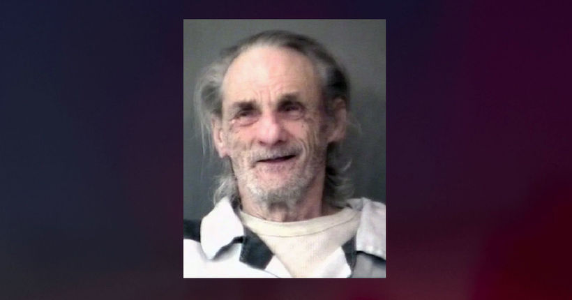 Jury convicts 70-year-old of sexually abusing, impregnating 14-year-old