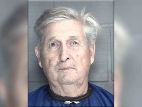 Man, 76, pleads guilty to attempted rape of 4-year-old girl