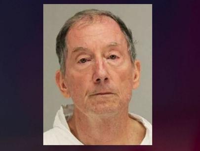 Police: Dallas man went back to bed after killing burglar