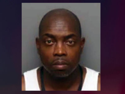 Memphis man lied about carjacking to cover up affair, police say