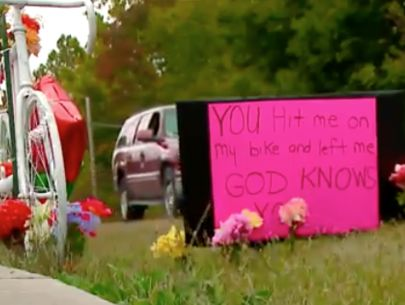 Family pleads for help after son left for dead from hit-and-run