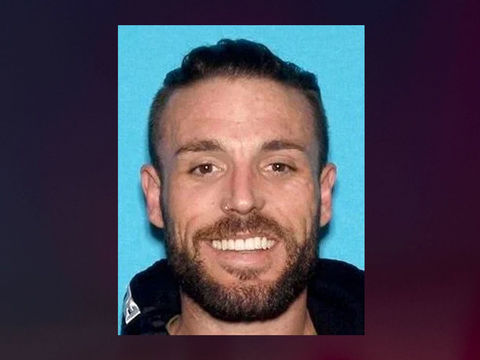 Body found in trunk identified as California man, investigators seek tips