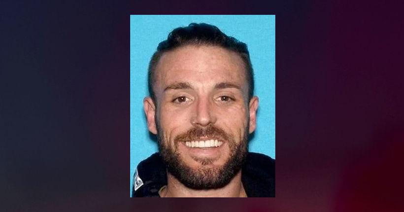 Body found in trunk identified as California man, investigators seek tips