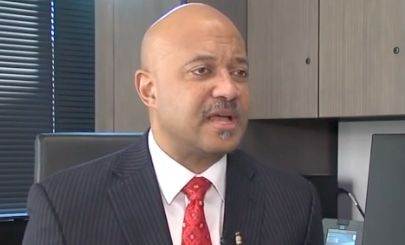 Indiana's top lawyer faces hearing on groping allegations