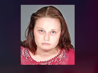Wisconsin woman charged in methadone death of her 2-year-old son