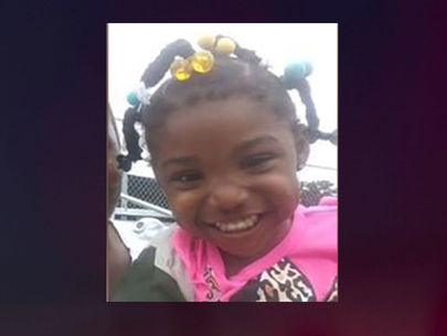 'Cupcake' McKinney search: Remains found in landfill