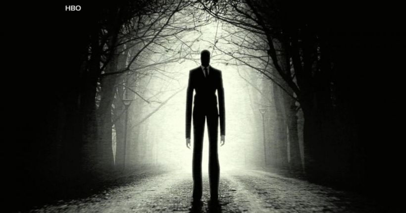Victim speaks out for first time about Wisconsin 'Slender Man' attack
