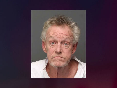 Colorado man guilty of murder in shooting death of terminally ill wife