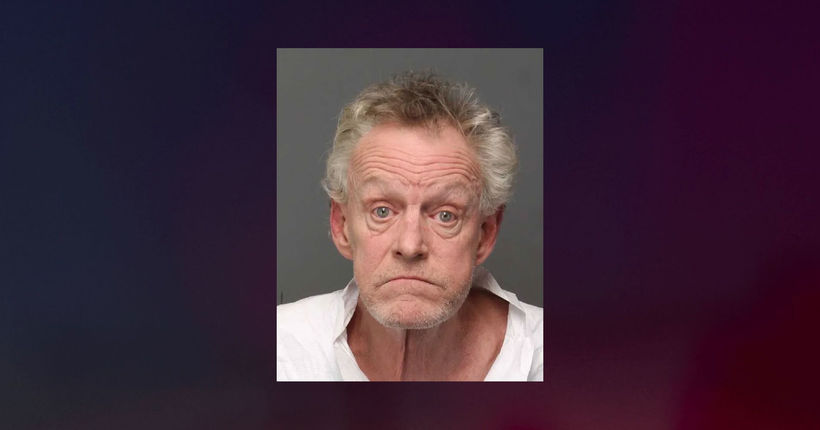 Colorado man found guilty of murder in shooting death of terminally ill wife
